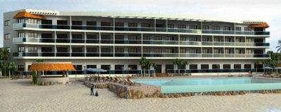 azure residentialcondominium