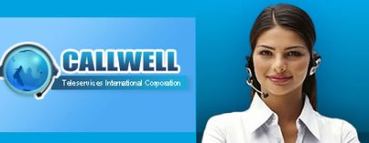 Callwell Teleservices International Corporation