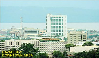 Davao City - MetroDavao