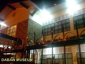 DavaoMuseum